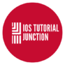 iOSTutorialJunction